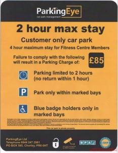 Parking+sign_001