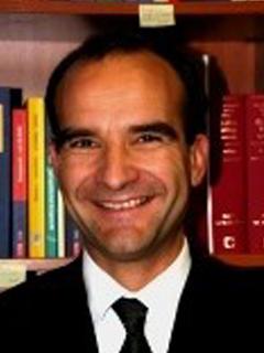 Prof-Dr-Uwe-Kischel-240x320